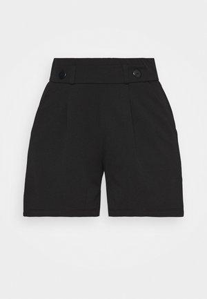 JDYGEGGO - Shorts - black