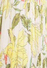 comma - Maxi dress - multi-coloured - 2