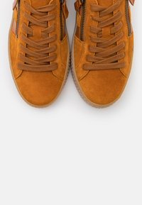 Gabor - Trainers - cayenne - 5