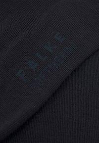 FALKE - Socks - dark navy - 1