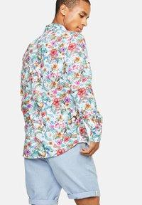 Colours & Sons - OWEN - Shirt - bunt - 2