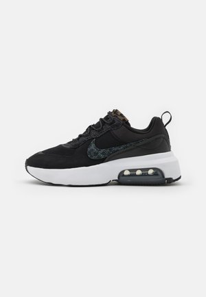 AIR MAX VERONA - Sneakers basse - black/anthracite/off noir/white