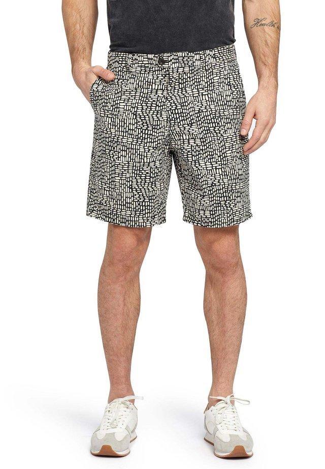 CLORT - Shorts - black