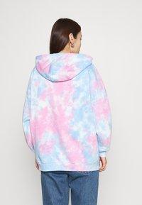 Ellesse - ANISHA - Sweatshirt - multicolor - 2