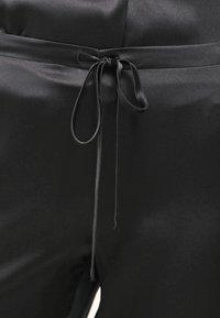 La Perla - PIGIAMA  - Pyjama set - nero - 5
