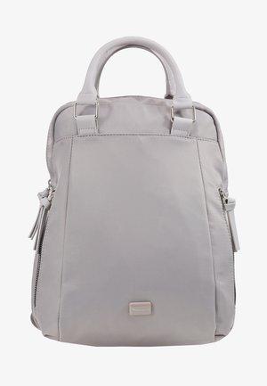 ANNA - Mochila - light grey