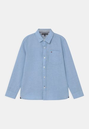 ESSENTIAL - Shirt - light blue
