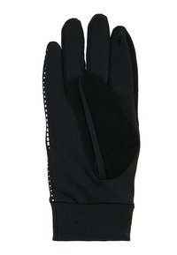 Craft - BRILLIANT 2.0 THERMAL GLOVE - Guantes - black - 2