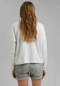 edc by Esprit - Cardigan - white - 2