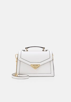 GRACE XBODY - Handbag - optic white