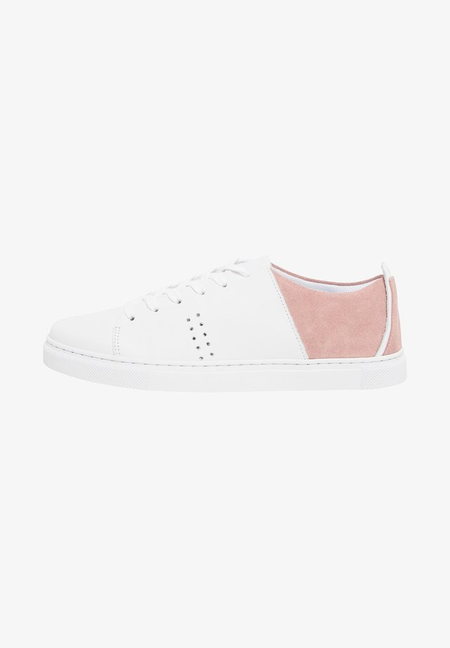 RENEE - Sneakers laag - off white