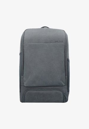ALPHA  - Sac à dos - slate grey
