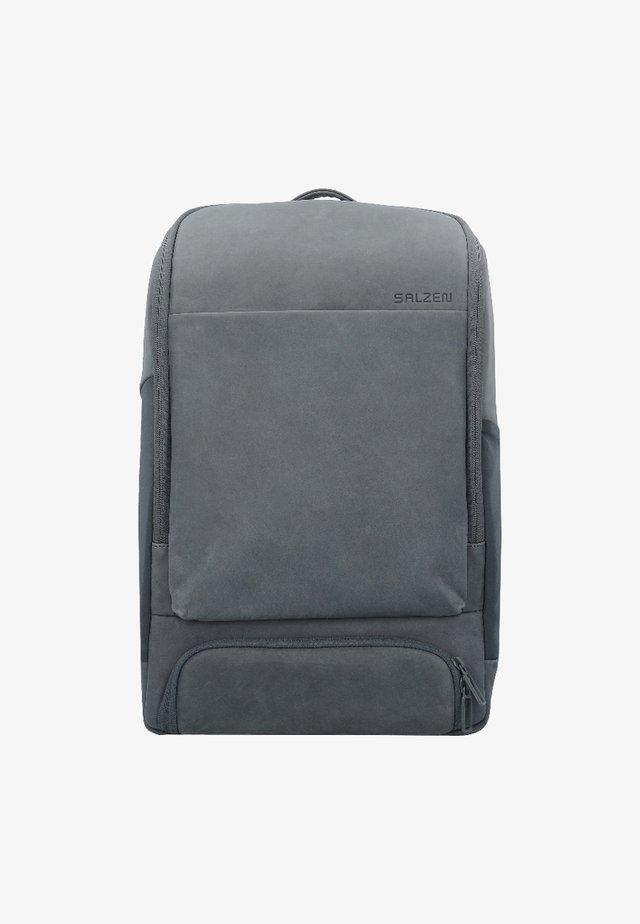 ALPHA  - Rucksack - slate grey