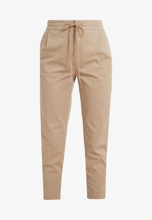 LEVEL - Broek - sand