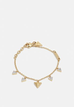 EXPLOSION - Bracelet - gold-coloured