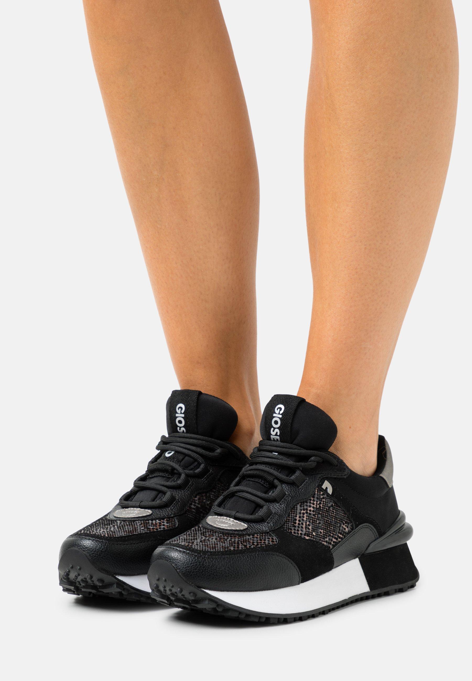 Donna LARDAL - Sneakers basse