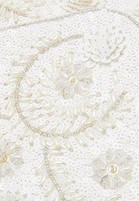 Glamorous - Clutch - white - 4
