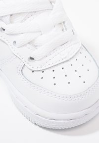 Nike Sportswear - Baskets basses - white - 5