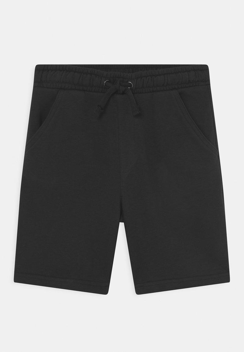 Marks & Spencer London - Shorts - black