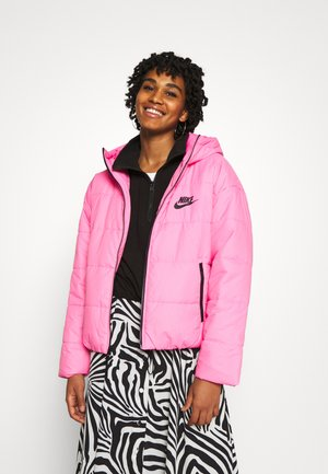 CORE  - Light jacket - beyond pink/white/black