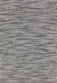 Anerkjendt - AKSAIL - Sweatshirt - cavair - 2