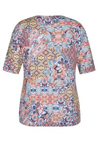 Rabe 1920 - Print T-shirt - mehrfarbig - 1