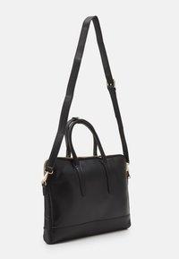 LYDC London - Laptop bag - black - 1