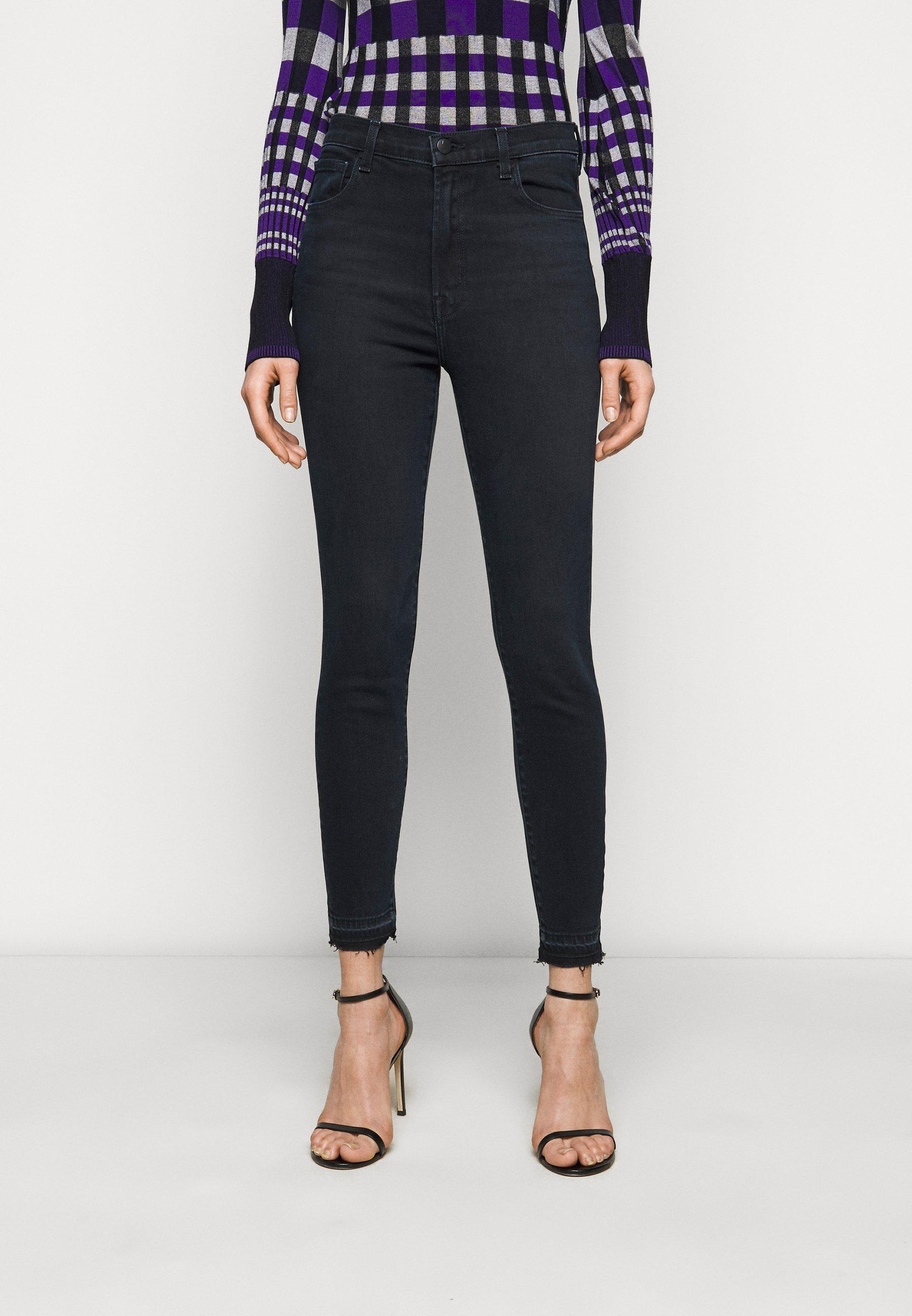 Women LEENAH - Jeans Skinny Fit