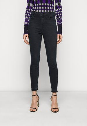 LEENAH - Jeans Skinny - complex