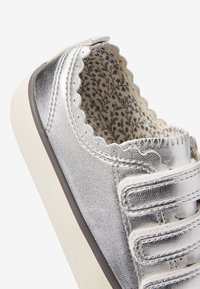 Next - Trainers - silver - 4