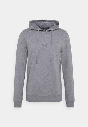 SKIPPER - Sweater - silver