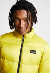 Penfield - WALKABOUT - Winter jacket - citrus - 3
