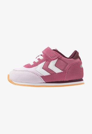 REFLEX INFANT - Sneakers - heather rose