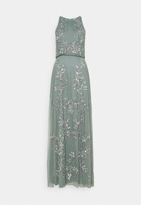 Maya Deluxe - Occasion wear - misty green - 0