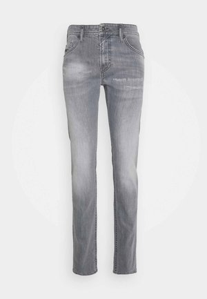 THOMMER-X - Slim fit jeans - 009dc