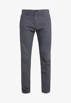 SCOTT - Chinos - grey