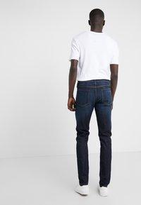rag & bone - Slim fit jeans - renegade - 2