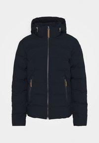 Icepeak - ANSON - Giacca invernale - dark blue - 5