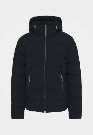 ANSON - Winter jacket - dark blue