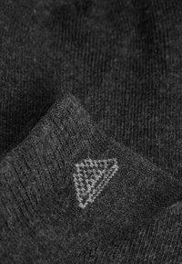 Next - SEVEN PACK  - Socks - multi-coloured - 11