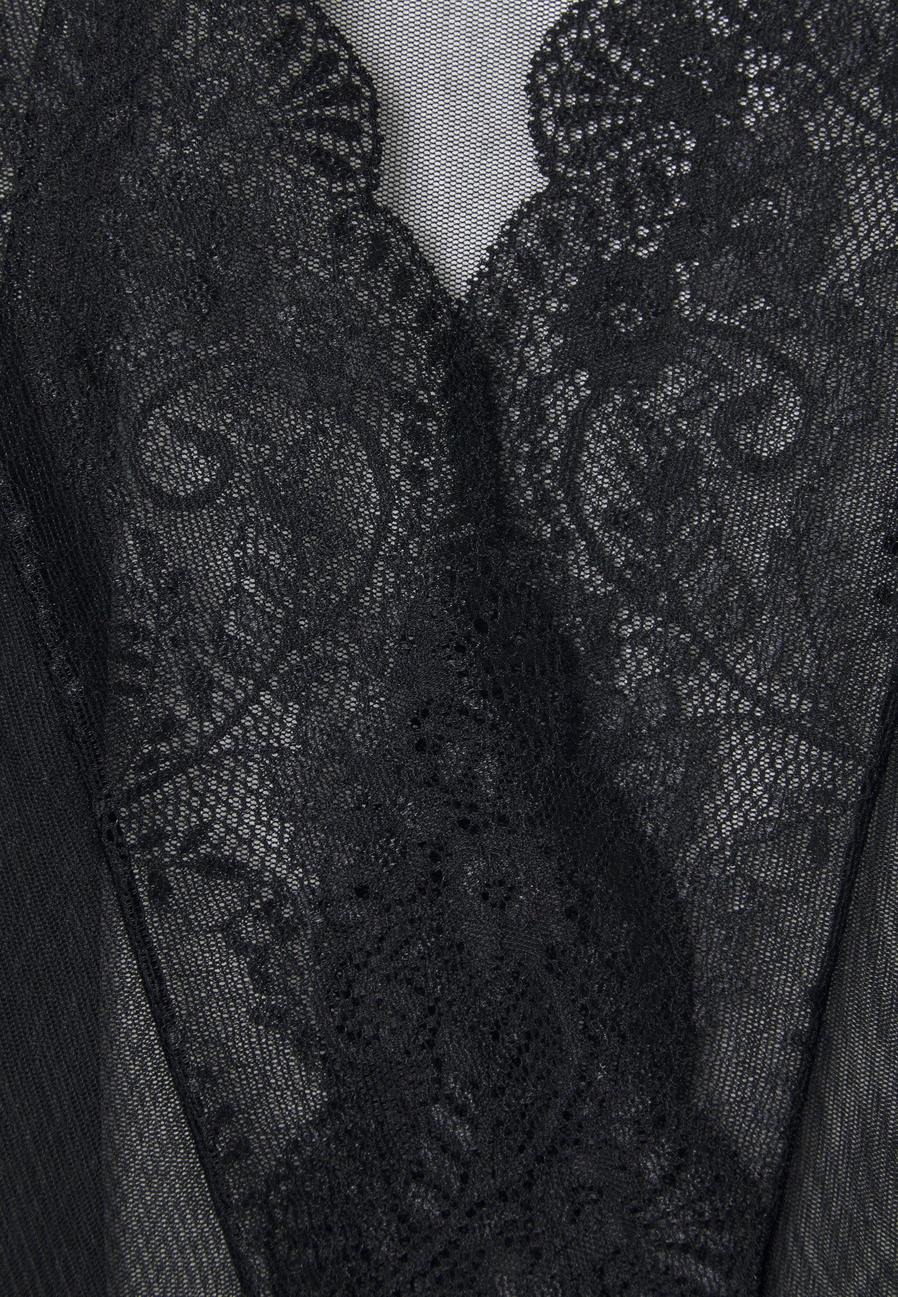 Donna KIMONO - Accappatoio