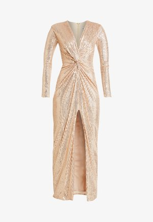DULCIE - Occasion wear - gold
