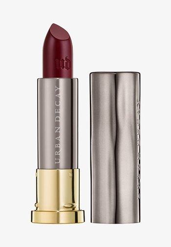 VICE LIPSTICK MATTE - Lipstick - love drunk
