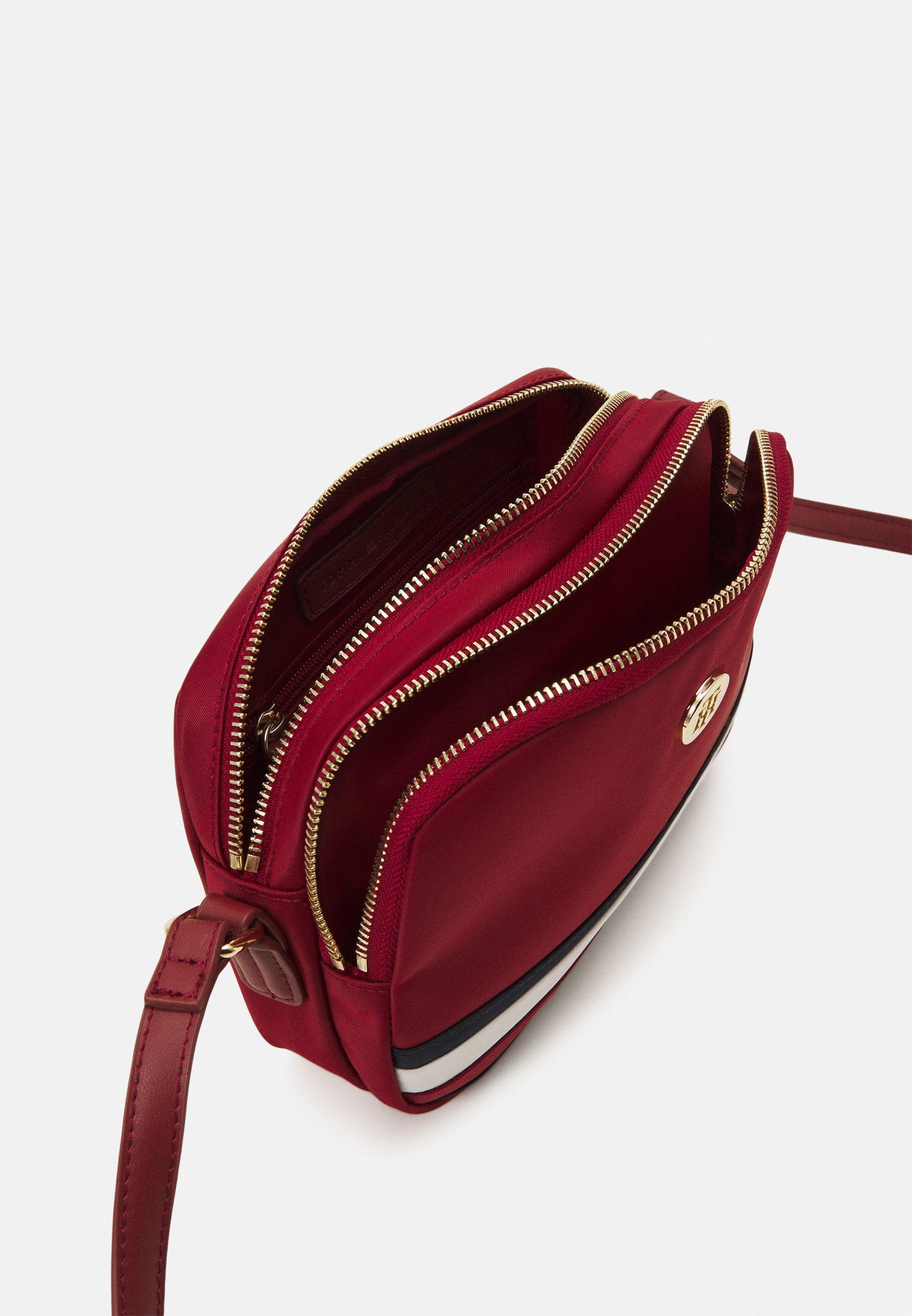 Women POPPY CROSSOVER - Across body bag