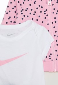 Nike Sportswear - DOT BODYSUIT SET - Body - midnight navy - 3