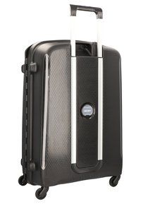 Delsey - BELFORT  - Wheeled suitcase - black - 1
