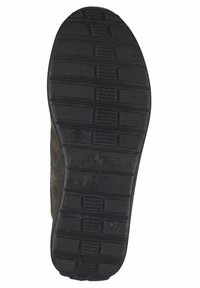 ara - Sneakers - taiga - 4