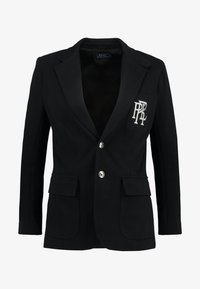 Polo Ralph Lauren - Blazer - black - 4