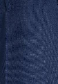 Shelby & Sons - WATERSIDE WITH CHAIN DETAIL - Puku - blue - 9