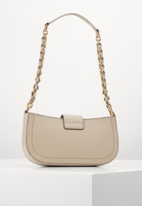 MICHAEL Michael Kors - CARMEN POUCHETTE - Handbag - light sand - 2
